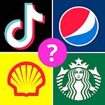 Download Logo Game: Guess Brand Quiz APK