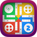 Download Ludo Star APK