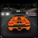 Download MORTAL Racing 3D APK