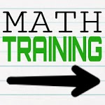 Download Math Training Swipe APK