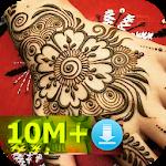 Download Mehndi Designs (offline) APK