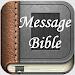 Message Bible - OFFLINE Bible