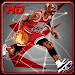 Download Michael Jordan Wallpapers APK