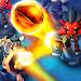 Download Monster Pinball Shooter APK