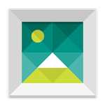 Download Motorola Gallery APK