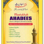 Download Muntakhab Ahaadees APK