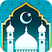 Download Muslim Prayer Reminder : Prayer Time, Quran, Qibla APK
