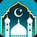 Muslim Prayer Reminder : Prayer Time, Quran, Qibla