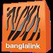 My Banglalink