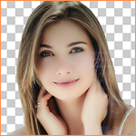 Download My Eraser - Background Replace&Fun Sticker,Removal APK