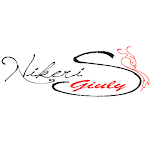 Download NIKERIS GIULY APK