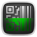 Cover Image of Download OK Scan(QR&Barcode) APK
