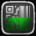 Download OK Scan(QR&Barcode) APK