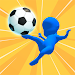 Download Oh My Goal ! APK
