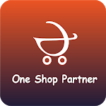 Download One Shop Partner - Make Your Online Presence APK