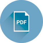 Download PDF Scholar APK