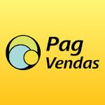 Cover Image of Download PagVendas - PagSeguro: NF-e, PDV, Estoque, Vendas APK