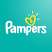 Download Pampers Club: Gifts for Babies & Parents APK