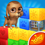 Download Pet Rescue Saga APK