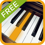 Download Piano Melody Free APK