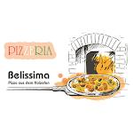 Download Pizzeria Bellissima Holzofen APK