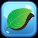 Download Plant Paradise: Idle Garden APK