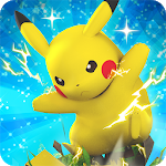 Download Pokémon Duel APK