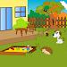 Download Preschooler World APK