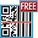 Download Free QR Scanner: Bar Code Scanner & QR Code Reader APK