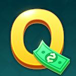 Download Quizdom - Trivia more than logo quiz! APK