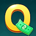 Download Quizdom - Play Trivia to Win Real Money APK