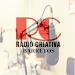 Download RÁDIO CRIATIVA APK