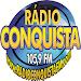 Download Radio Conquista Fm 105.9 APK