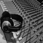 Download Radio Libertad APK