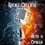 Download Radio Online Alfa y Omega APK