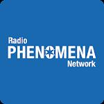 Download Radio Phenomena Network APK