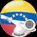 Download Venezuela Radio \ud83d\udcfb\ud83c\uddfb\ud83c\uddea APK