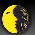 Download Restaurant La Luna APK
