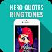 Ringtones Mp3 ML Hero