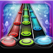 Download Rock Hero APK