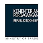 Download SIASN Kementerian Perdagangan APK