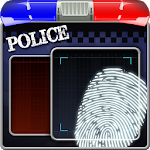 Download Scare your friends Police joke APK