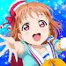 Download Love Live! School idol festival- Music Rhythm Game APK