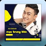 Download Selfie Cùng Mạc Trung Kiên APK