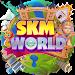Download SKM World APK