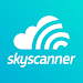 Download Skyscanner - Cheap Flights, Hotels and Car Rental APK
