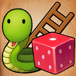 Download Snakes & Ladders King APK