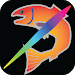 Download Snappy Fish: Swipe, Cut and Save fish! APK