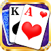 Solitaire: Free classic card game
