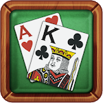 Download Solitaire Classic Collection APK